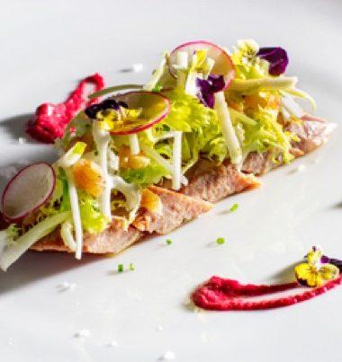 Home Gastronomy Detalle Plato